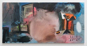 http://chasewilson.net/files/gimgs/th-18_CHASE_WILSON_PAINTINGS_SPRING_2017_WEB_001.jpg
