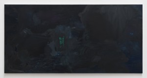 http://chasewilson.net/files/gimgs/th-18_CHASE_WILSON_PAINTINGS_SPRING_2017_WEB_003.jpg